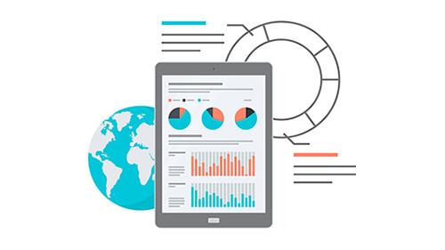 数据分析与数据挖掘的异同