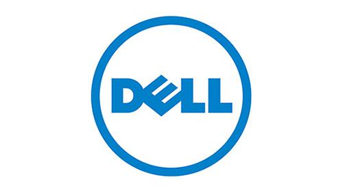 Dell的网络营销案例分析
