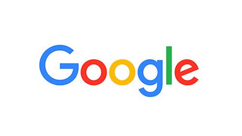 Google的10分钟SEO建议
