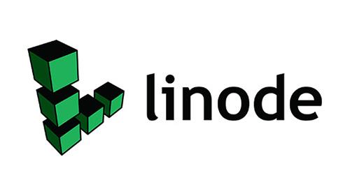 Ubuntu服务器配置(Linode)