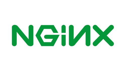 Ubuntu安装及升级Nginx